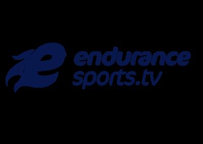 endurance-sports-tv